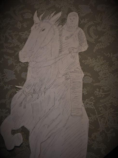 IMG_1892 (2)