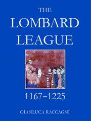 Lombard league